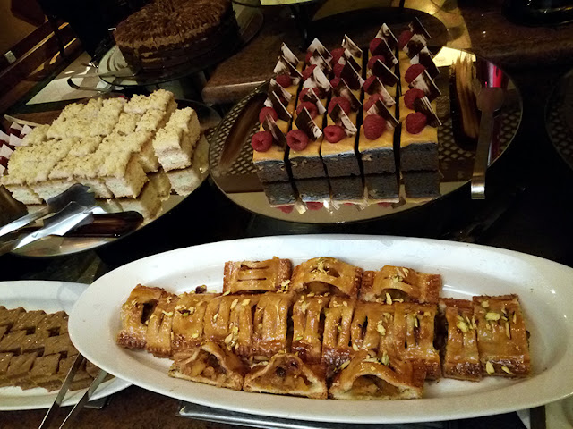 GERMAN FOOD Festival at Asia Live Avari Towers, Asia Live, Avari towers karachi, German food, german cuisine, German food festival, regional food, food blog, food blogger, sausages,
