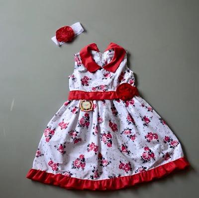 confecção de roupas infantis em terra roxa no paraná