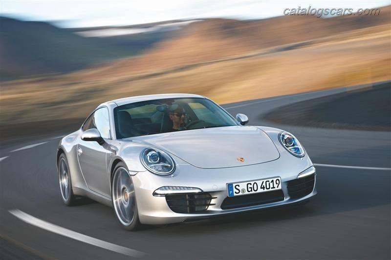 صور سيارة بورش 911 كاريرا 2015 - اجمل خلفيات صور عربية بورش 911 كاريرا 2015 - Porsche 911 Carrera S Photos Porsche-911_Carrera_2012_800x600_wallpaper_01.jpg