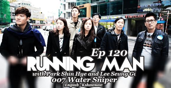 Download running man eng sub full episode 122  Buy-third gq