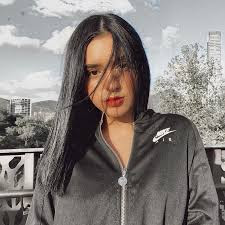 Domelipa TikTok Edad, Novio: Biography , Meet Her On Instagram