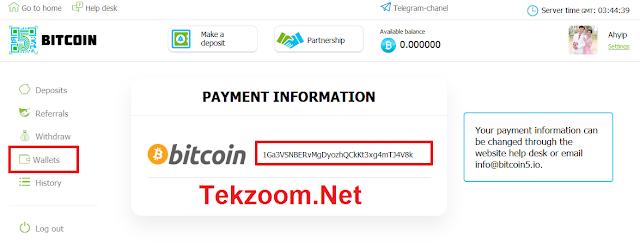 https://bitcoin5.io/?ref=ahyip