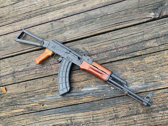 CW-Gunwerks-Romanian-AKM-Sidefolder-Right