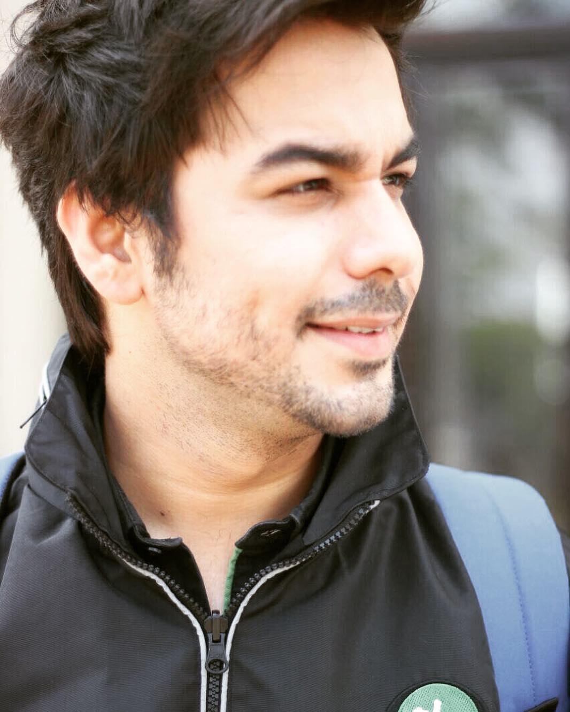 Manish Goplani