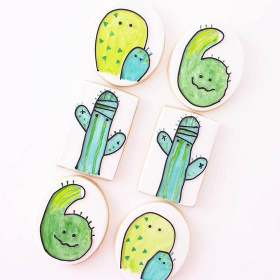 imagen_cactus_burgos_cumpleaños_tematico_niños_fiesta_verde_organizacion_fiestas_decoracion