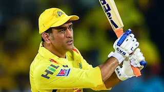 MS Dhoni is the best IPL captain of all time