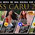 Conheça as candidatas selecionadas ao título de Miss Caru 2019