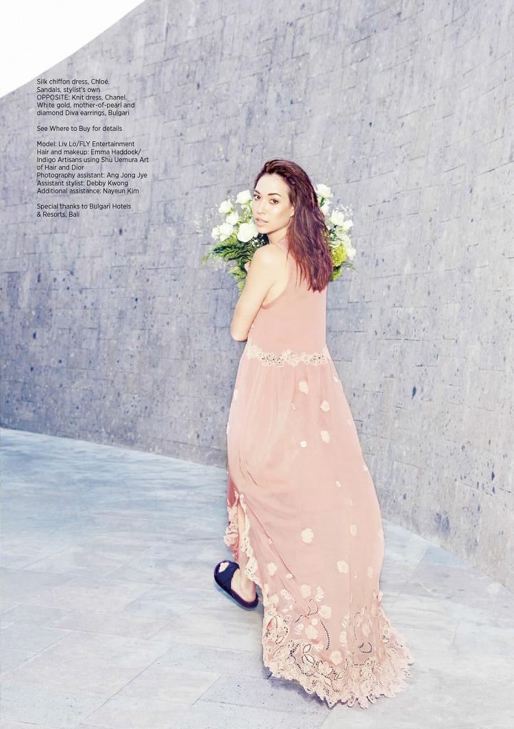 Beautiful XYZ Gossip : Ximena Navarrete - Hola! Mexico