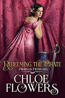 https://www.amazon.com/Redeeming-Pirate-Adventure-Romance-Petticoats-ebook/dp/B079JY9BKD