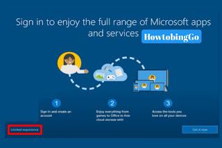 continue-to-install-windows-10-offline