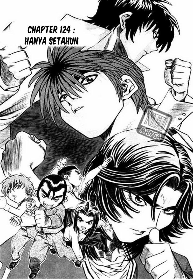 Dilarang COPAS - situs resmi www.mangacanblog.com - Komik change guy 124 - hanya setahun 125 Indonesia change guy 124 - hanya setahun Terbaru  Baca Manga Komik Indonesia Mangacan