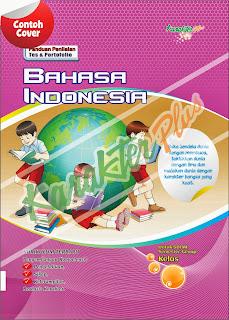 Contoh Lks Sd Contoh Soal Ujian Akhir Plpg Sd Info Kampus Indonesia Karakter Plus September 2013