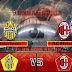 Prediksi Hellas Verona Vs AC Milan, Minggu 07 Maret 2021 Pukul 21.00 WIB @ RCTI
