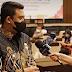 Walikota Bobby Nasution Siap Diwawancarai Secara 'Doorstop', Dimanapun Juga