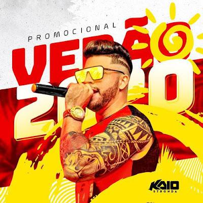 Kaio Stronda - Verão - 2020