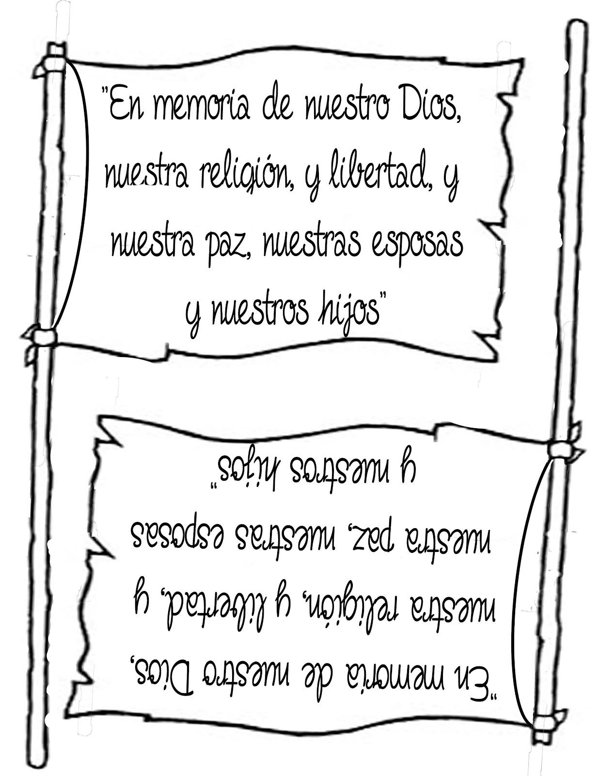 Holamormon2: VALIENTES 4 EL LIBRO DE MORMON (2016)