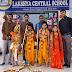 राजगढ़ - लक्ष्य सेन्ट्रल स्कूल में राम दरबार के साथ मनाया दिपोत्सव का पर्व, विद्यार्थियों में दिखा उत्साह, किया विभिन्न प्रतियोगिताओं का आयोजन