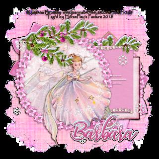 http://horseplayspasture.blogspot.com/2018/12/pink-frost.html
