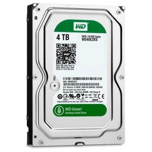 الهارد-ديسك-من-ويسترن-ديجيتال-ذو-اللون-الاخضر-WD-Green-HDD
