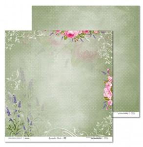https://www.laserowelove.pl/en_GB/p/Paper-30x30-cm-Lavender-Date-02-Laserowe-LOVE/2423
