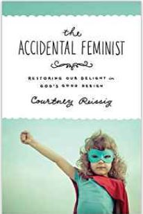 https://www.amazon.com/Accidental-Feminist-Restoring-Delight-Design/dp/1433545489/ref=sr_1_1?keywords=The+Accidental+Feminist&link_code=qs&qid=1552940650&s=gateway&sourceid=Mozilla-search&sr=8-1&tag=mozilla-20
