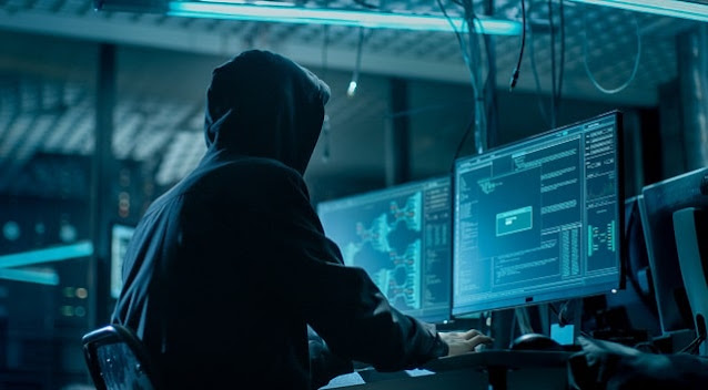 most common cyber security attacks