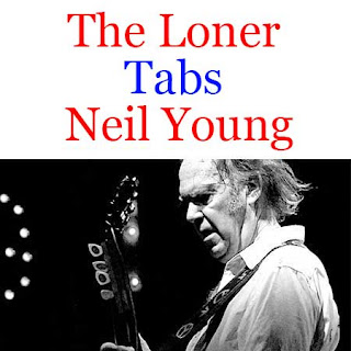The Loner Tabs Neil Young - How To Play The Loner Neil Young Songs On Guitar Tabs & Sheet Online.The Loner EASY Guitar Tabs Chords.The Loner Tabs Neil Young - How To Play The Loner Neil Young Songs On Guitar Tabs & Sheet Online; The Loner Tabs Neil Young - The Loner EASY Guitar Tabs Chords; The Loner Tabs Neil Young - How To Play The Loner On Guitar Tabs & Sheet Online (Bon Scott Malcolm Young and Angus Young); The Loner Tabs Neil Young EASY Guitar Tabs Chords The Loner Tabs Neil Young - How To Play The Loner On Guitar Tabs & Sheet Online; The Loner Tabs Neil Young& Lisa Gerrard - The Loner (Now We Are Free ) Easy Chords Guitar Tabs & Sheet Online; The Loner TabsThe Loner Hans Zimmer. How To Play The Loner TabsThe Loner On Guitar Tabs & Sheet Online; The Loner TabsThe Loner Neil YoungLady Jane Tabs Chords Guitar Tabs & Sheet OnlineThe Loner TabsThe Loner Hans Zimmer. How To Play The Loner TabsThe Loner On Guitar Tabs & Sheet Online; The Loner TabsThe Loner Neil YoungLady Jane Tabs Chords Guitar Tabs & Sheet Online.Neil Youngsongs; Neil Youngmembers; Neil Youngalbums; rolling stones logo; rolling stones youtube; Neil Youngtour; rolling stones wiki; rolling stones youtube playlist; Neil Youngsongs; Neil Youngalbums; Neil Youngmembers; Neil Youngyoutube; Neil Youngsinger; Neil Youngtour 2019; Neil Youngwiki; Neil Youngtour; steven tyler; Neil Youngdream on; Neil Youngjoe perry; Neil Youngalbums; Neil Youngmembers; brad whitford; Neil Youngsteven tyler; ray tabano; Neil Younglyrics; Neil Youngbest songs; The Loner TabsThe Loner Neil Young- How To PlayThe Loner Neil YoungOn Guitar Tabs & Sheet Online; The Loner TabsThe Loner Neil Young-The Loner Chords Guitar Tabs & Sheet Online.The Loner TabsThe Loner Neil Young- How To PlayThe Loner On Guitar Tabs & Sheet Online; The Loner TabsThe Loner Neil Young-The Loner Chords Guitar Tabs & Sheet Online; The Loner TabsThe Loner Neil Young. How To PlayThe Loner On Guitar Tabs & Sheet Online; The Loner TabsThe Loner Neil Young-The Loner Easy Chords Guitar Tabs & Sheet Online; The Loner TabsThe Loner Acoustic; Neil Young- How To PlayThe Loner Neil YoungAcoustic Songs On Guitar Tabs & Sheet Online; The Loner TabsThe Loner Neil Young-The Loner Guitar Chords Free Tabs & Sheet Online; Lady Janeguitar tabs; Neil Young; The Loner guitar chords; Neil Young; guitar notes; The Loner Neil Youngguitar pro tabs; The Loner guitar tablature; The Loner guitar chords songs; The Loner Neil Youngbasic guitar chords; tablature; easyThe Loner Neil Young; guitar tabs; easy guitar songs; The Loner Neil Youngguitar sheet music; guitar songs; bass tabs; acoustic guitar chords; guitar chart; cords of guitar; tab music; guitar chords and tabs; guitar tuner; guitar sheet; guitar tabs songs; guitar song; electric guitar chords; guitarThe Loner Neil Young; chord charts; tabs and chordsThe Loner Neil Young; a chord guitar; easy guitar chords; guitar basics; simple guitar chords; gitara chords; The Loner Neil Young; electric guitar tabs; The Loner Neil Young; guitar tab music; country guitar tabs; The Loner Neil Young; guitar riffs; guitar tab universe; The Loner Neil Young; guitar keys; The Loner Neil Young; printable guitar chords; guitar table; esteban guitar; The Loner Neil Young; all guitar chords; guitar notes for songs; The Loner Neil Young; guitar chords online; music tablature; The Loner Neil Young; acoustic guitar; all chords; guitar fingers; The Loner Neil Youngguitar chords tabs; The Loner Neil Young; guitar tapping; The Loner Neil Young; guitar chords chart; guitar tabs online; The Loner Neil Youngguitar chord progressions; The Loner Neil Youngbass guitar tabs; The Loner Neil Youngguitar chord diagram; guitar software; The Loner Neil Youngbass guitar; guitar body; guild guitars; The Loner Neil Youngguitar music chords; guitarThe Loner Neil Youngchord sheet; easyThe Loner Neil Youngguitar; guitar notes for beginners; gitar chord; major chords guitar; The Loner Neil Youngtab sheet music guitar; guitar neck; song tabs; The Loner Neil Youngtablature music for guitar; guitar pics; guitar chord player; guitar tab sites; guitar score; guitarThe Loner Neil Youngtab books; guitar practice; slide guitar; aria guitars; The Loner Neil Youngtablature guitar songs; guitar tb; The Loner Neil Youngacoustic guitar tabs; guitar tab sheet; The Loner Neil Youngpower chords guitar; guitar tablature sites; guitarThe Loner Neil Youngmusic theory; tab guitar pro; chord tab; guitar tan; The Loner Neil Youngprintable guitar tabs; The Loner Neil Youngultimate tabs; guitar notes and chords; guitar strings; easy guitar songs tabs; how to guitar chords; guitar sheet music chords; music tabs for acoustic guitar; guitar picking; ab guitar; list of guitar chords; guitar tablature sheet music; guitar picks; r guitar; tab; song chords and lyrics; main guitar chords; acousticThe Loner Neil Youngguitar sheet music; lead guitar; freeThe Loner Neil Youngsheet music for guitar; easy guitar sheet music; guitar chords and lyrics; acoustic guitar notes; The Loner Neil Youngacoustic guitar tablature; list of all guitar chords; guitar chords tablature; guitar tag; free guitar chords; guitar chords site; tablature songs; electric guitar notes; complete guitar chords; free guitar tabs; guitar chords of; cords on guitar; guitar tab websites; guitar reviews; buy guitar tabs; tab gitar; guitar center; christian guitar tabs; boss guitar; country guitar chord finder; guitar fretboard; guitar lyrics; guitar player magazine; chords and lyrics; best guitar tab site; The Loner Neil Youngsheet music to guitar tab; guitar techniques; bass guitar chords; all guitar chords chart; The Loner Neil Youngguitar song sheets; The Loner Neil Youngguitat tab; blues guitar licks; every guitar chord; gitara tab; guitar tab notes; allThe Loner Neil Youngacoustic guitar chords; the guitar chords; The Loner Neil Young; guitar ch tabs; e tabs guitar; The Loner Neil Youngguitar scales; classical guitar tabs; The Loner Neil Youngguitar chords website; The Loner Neil Youngprintable guitar songs; guitar tablature sheetsThe Loner Neil Young; how to playThe Loner Neil Youngguitar; buy guitarThe Loner Neil Youngtabs online; guitar guide; The Loner Neil Youngguitar video; blues guitar tabs; tab universe; guitar chords and songs; find guitar; chords; The Loner Neil Youngguitar and chords; guitar pro; all guitar tabs; guitar chord tabs songs; tan guitar; official guitar tabs; The Loner Neil Youngguitar chords table; lead guitar tabs; acords for guitar; free guitar chords and lyrics; shred guitar; guitar tub; guitar music books; taps guitar tab; The Loner Neil Youngtab sheet music; easy acoustic guitar tabs; The Loner Neil Youngguitar chord guitar; guitarThe Loner Neil Youngtabs for beginners; guitar leads online; guitar tab a; guitarThe Loner Neil Youngchords for beginners; guitar licks; a guitar tab; how to tune a guitar; online guitar tuner; guitar y; esteban guitar lessons; guitar strumming; guitar playing; guitar pro 5; lyrics with chords; guitar chords no Lady Jane Lady Jane Neil Youngall chords on guitar; guitar world; different guitar chords; tablisher guitar; cord and tabs; The Loner Neil Youngtablature chords; guitare tab; The Loner Neil Youngguitar and tabs; free chords and lyrics; guitar history; list of all guitar chords and how to play them; all major chords guitar; all guitar keys; The Loner Neil Youngguitar tips; taps guitar chords; The Loner Neil Youngprintable guitar music; guitar partiture; guitar Intro; guitar tabber; ez guitar tabs; The Loner Neil Youngstandard guitar chords; guitar fingering chart; The Loner Neil Youngguitar chords lyrics; guitar archive; rockabilly guitar lessons; you guitar chords; accurate guitar tabs; chord guitar full; The Loner Neil Youngguitar chord generator; guitar forum; The Loner Neil Youngguitar tab lesson; free tablet; ultimate guitar chords; lead guitar chords; i guitar chords; words and guitar chords; guitar Intro tabs; guitar chords chords; taps for guitar; print guitar tabs; The Loner Neil Youngaccords for guitar; how to read guitar tabs; music to tab; chords; free guitar tablature; gitar tab; l chords; you and i guitar tabs; tell me guitar chords; songs to play on guitar; guitar pro chords; guitar player; The Loner Neil Youngacoustic guitar songs tabs; The Loner Neil Youngtabs guitar tabs; how to playThe Loner Neil Youngguitar chords; guitaretab; song lyrics with chords; tab to chord; e chord tab; best guitar tab website; The Loner Neil Youngultimate guitar; guitarThe Loner Neil Youngchord search; guitar tab archive; The Loner Neil Youngtabs online; guitar tabs & chords; guitar ch; guitar tar; guitar method; how to play guitar tabs; tablet for; guitar chords download; easy guitarThe Loner Neil Young; chord tabs; picking guitar chords; Neil Youngguitar tabs; guitar songs free; guitar chords guitar chords; on and on guitar chords; ab guitar chord; ukulele chords; beatles guitar tabs; this guitar chords; all electric guitar; chords; ukulele chords tabs; guitar songs with chords and lyrics; guitar chords tutorial; rhythm guitar tabs; ultimate guitar archive; free guitar tabs for beginners; guitare chords; guitar keys and chords; guitar chord strings; free acoustic guitar tabs; guitar songs and chords free; a chord guitar tab; guitar tab chart; song to tab; gtab; acdc guitar tab; best site for guitar chords; guitar notes free; learn guitar tabs; freeThe Loner Neil Young; tablature; guitar t; gitara ukulele chords; what guitar chord is this; how to find guitar chords; best place for guitar tabs; e guitar tab; for you guitar tabs; different chords on the guitar; guitar pro tabs free; freeThe Loner Neil Young; music tabs; green day guitar tabs; The Loner Neil Youngacoustic guitar chords list; list of guitar chords for beginners; guitar tab search; guitar cover tabs; free guitar tablature sheet music; freeThe Loner Neil Youngchords and lyrics for guitar songs; blink 82 guitar tabs; jack johnson guitar tabs; what chord guitar; purchase guitar tabs online; tablisher guitar songs; guitar chords lesson; free music lyrics and chords; christmas guitar tabs; pop songs guitar tabs; The Loner Neil Youngtablature gitar; tabs free play; chords guitare; guitar tutorial; free guitar chords tabs sheet music and lyrics; guitar tabs tutorial; printable song lyrics and chords; for you guitar chords; free guitar tab music; ultimate guitar tabs and chords free download; song words and chords; guitar music and lyrics; free tab music for acoustic guitar; free printable song lyrics with guitar chords; a to z guitar tabs; chords tabs lyrics; beginner guitar songs tabs; acoustic guitar chords and lyrics; acoustic guitar songs chords and lyrics