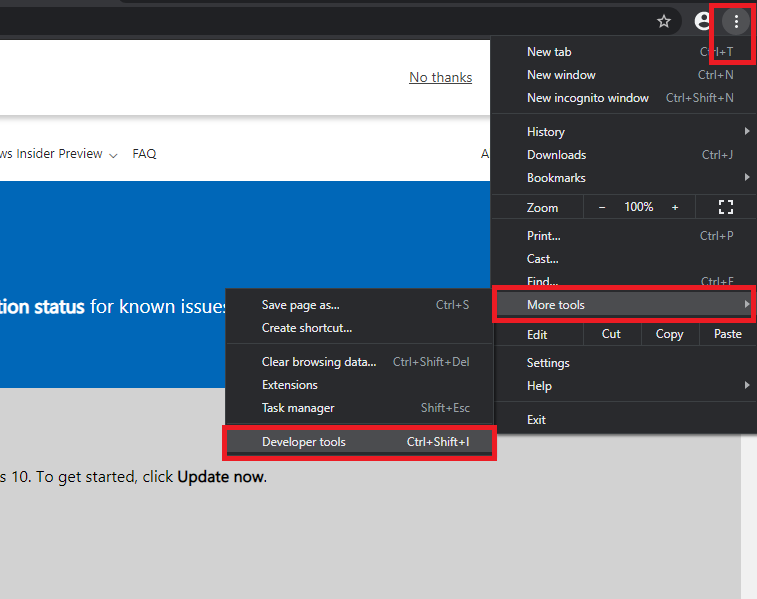 Download Windows 10 May 2020 Latest ISO images 32-bit and 64-bit Edition