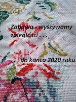 https://teresa-teresa1305.blogspot.com/2020/01/wyszywamy-zalegosci-2020.html