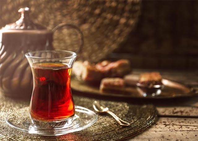 Çayın faydaları nelerdir? Günde kaç bardak çay içilmeli?