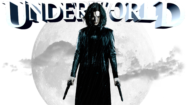 Underworld 2003 UnRated Dual Audio Hindi 720p BluRay
