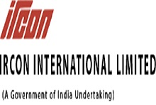 Librarian at IRCON International Limited