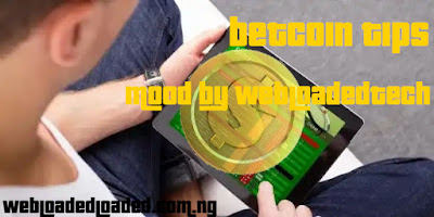 Betcoin Betting Tips APK Unlocked version,download betcoin betting tips apk,betcoin hacked apk,betcoin apk download,betcoin vip hacked apk,betcoin hacked app download,betcoin vip apk,betcoin betting tips hacked apk,bitcoin betting tips apk