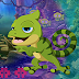Games4King - Chameleon Rescue