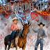 "Phi11a x Jimmy Duval – ""Sad Cowboy Sh*t"" (Mixtape)"