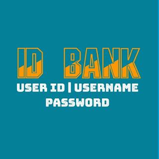 Id Bank
