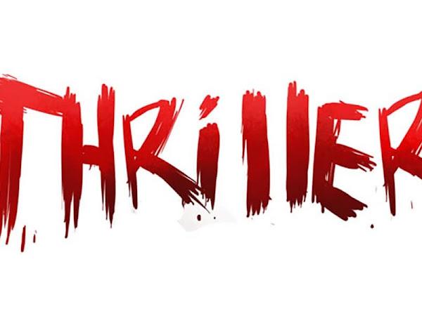 O que é Thriller? [Gênero Literário]