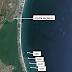 Pe larg despre a doua etapa de reabilitare costiera si extindere a plajelor - partea 10: Mamaia