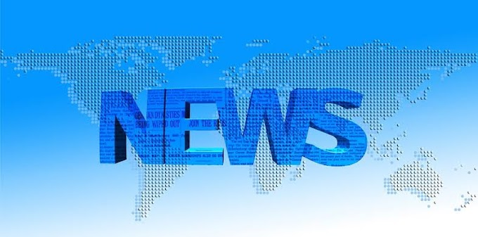 News,indianews,latestnews,news24,ABPNews,newsnation,indianexpress,indiatvnews,news18india,newsofindia,latestnewsofindia,morningnewsofindia,newsofindia