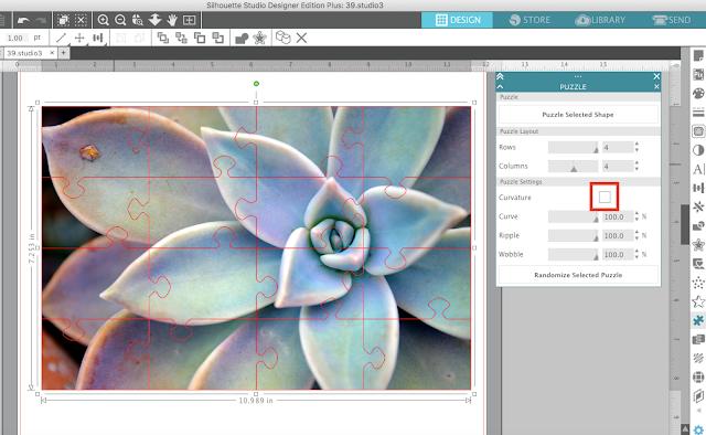 Silhouette Studio designer edition tutorials, Silhouette Studio Software tutorials, Silhouette Design Studio tutorials, silhouette tutorial, silhouette cameo tutorial for beginners