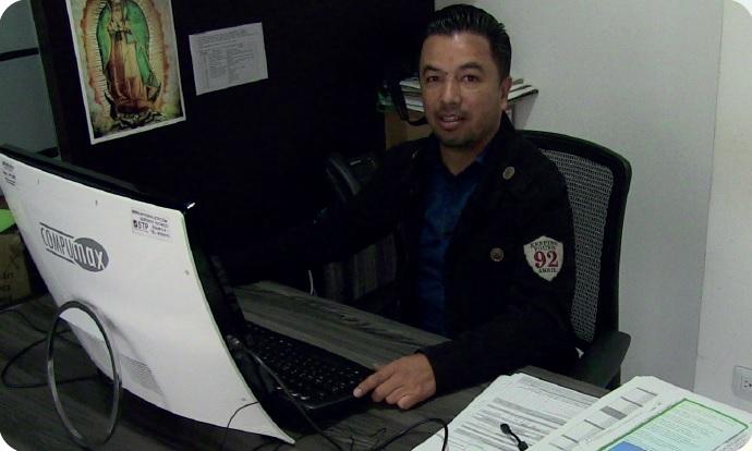 secretariocomunicaciones