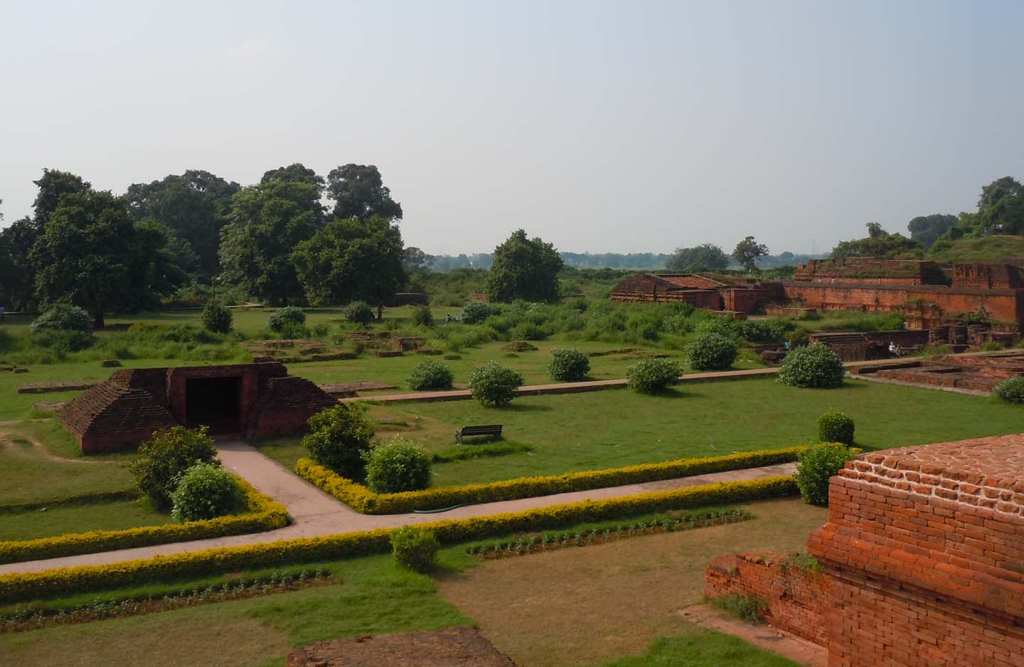 nalanda university, new nalanda university, new nalanda university campus, nalanda mahavihara, social cube, patna