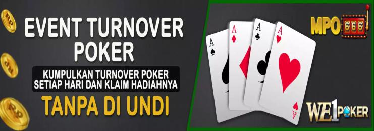 mpo666-bonus-turnover-poker-terbesar-tanpa-diundi-we1poker
