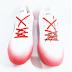 TDD196 Sepatu Pria-Sepatu Bola -Sepatu Specs  100% Original