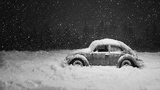 صور سيارات سوداء، اجمل صور وخلفيات سوداء رائعة 1