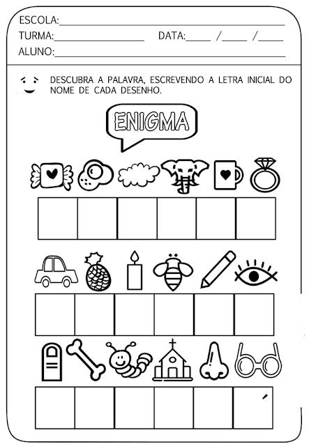 atividades,educação,infantil, 1 perido, 2 periodo