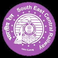 South East Central Railway (SECR) Jobs