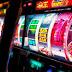 Alasan Permainan Slot Online Sangat Populer