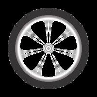 ban tubeless untuk motor matic