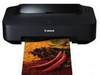 Canon PIXMA iP2770 Download Driver Disini Gratis